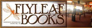 Flyleaf-Bookshop-logo
