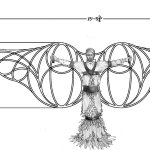 cad wing composite[6]screen