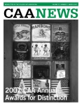 caanews2007march